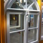 Kastenfenster 1