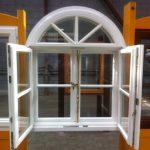 Kastenfenster 2